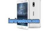 Nokia 6 Hard Reset Now