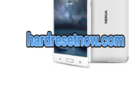 Nokia 6 Hard Reset Now