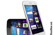 hard reset micromax canvas 4