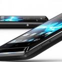 How To Hard Reset Sony Xperia E Dual
