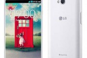 how to hard reset lg l80