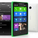 How To Hard Reset Nokia X