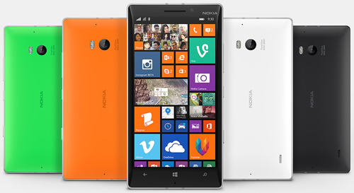 nokia lumia 930 hard reset tutorial